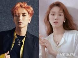 이특·이성경, 2018 아시아 아티스트 어워즈 MC