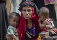 미얀마 정부, 유엔 로힝야 보고서 거부하고 독자 조사단 발족
