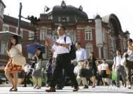 일본, 외국인 결핵환자 급증…입국전 검사 의무화 도입