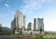 현대건설, 31일 '힐스테이트 삼송역 스칸센' 견본주택 개관