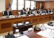 [종합]서울집값 과열에 '화들짝'…장안평·세운상가 등 대형도시재생 제동