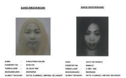 말레이시아 경찰, 김정남 암살 증인 여성 2명 찾는중