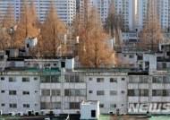 송파 문정동136번지 재건축부담금 가구당 5795만원