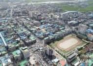 보령시 도시재생 뉴딜사업 2년 연속 선정...최대 659억원 규모