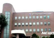 광주·전라 1인 창조기업 마켓…영암 국제서킷서 7~9일까지