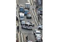 소방시설 앞 불법 주정차·비상구 폐쇄 공인신고 강화