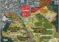 7호선 천왕역 인근 재개발 허가…26층 건물 들어선다