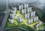 대우조선해양건설, 평택 소사3지구 1396세대 공동주택 수주