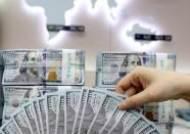 국내 금융사 해외증권투자, 금융위기 이후 4배 불었다