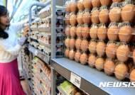 추석 코 앞인데…살충제 계란 유통에 농민·소비자 '불안'