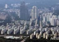[종합]'집값 폭등'에 은행 가계대출 5.9조 급증…올해 최대폭
