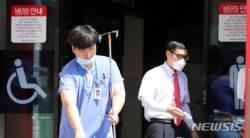 메르스 대응 '딜레마'…의료 현장 혼란 가중