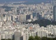 신규택지 30곳 유력후보지는 어디?…과천·안산 등도 고려