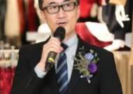 유노키 오사무 GU 대표이사 겸 사장