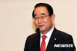 박명재 의원, 장기면 복지회관 건립 등 특교세 22억 확보