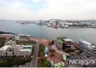 울산 남구, '미래형 고래관광지' 장생포 마스터플랜 수립