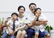 개그맨 출신 스타강사 권영찬, '시각장애인 개안수술' 지원