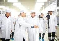 만도, 전자식 브레이크 'MGH-100'으로 세계시장 개척