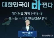 주요국, 데이터 산업 육성 '속도전'...한국은?