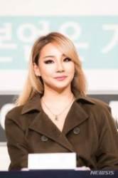 """탈코르셋 이어 '아이 웨이' 운동 확산…""""날씬할 필요 없다"""""""