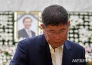평화당 일부 초선 국회의원 탈당설…실현가능성은?