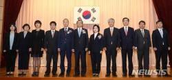 헌재, 일단 '6인 체제' 가동…장기 공석시 업무 마비 사태