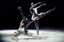 네덜란드 댄스시어터 NDT1 온다, 현대무용의 최고경지
