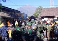 인도네시아 북부 술라웨시서 규모 6.1 지진...아직 피해보고 없어