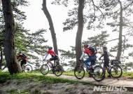 '섬을 만끽하다' 신안서 26~28일 사이클링 대회