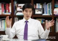 """민주당 """"악의적 가짜뉴스, 신속한 수사와 처벌 뒤따라야"""""""