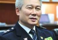 한국공항公 사장에 손창완 前경찰대학장 유력…전문성 논란