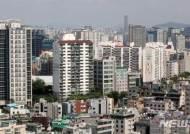 강남구 전셋값 40억 돌파…서울 평균의 10배