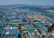 韓경제, 안팎에서 '둔화' 경고음…시장도 '출렁'