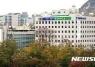 2019학년도 서울 중등교사, 27과목 921명 선발