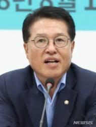 """정운천 의원, """"발암물질 폼알데하이드 함유 톱밥 퇴비용으로 사용"""""""