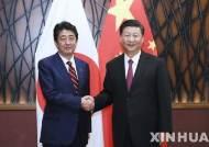 """일본, 대중 정부개발원조 올해로 종료...""""中 경제성장에 30조 지원"""""""