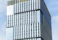 KB증권, 베트남 현지 법인에 700억 투자…아시아 금융시장 공략 박차