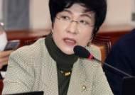 질의하는 김영주 의원
