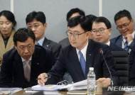 """안효준 국민연금 CIO """"부동산투자, 印 등 아시아로 확대"""""""