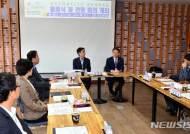 광주도철 2호선 공론화 표본조사 완료…찬반 결과는 비공개