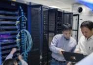 SKT, 노키아·에릭슨-삼성전자 5G 연동 성공