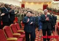 쿠바 평의회 의장, 내달 초 북중러 등 순방…32년만의 방북