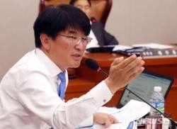 '인공수산종자' 1억6천만마리 방류…근친교배 등 생산능력 감퇴 우려