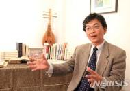 '박근혜정권 심판 광고' 故장준하 아들, 2심 벌금 100만원