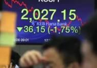 """주식형펀드 투자전략은…""""위험자산 비중 확대 고려해야"""""""