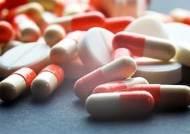 암·류마티스관절염·C형간염…주사제, 먹는 약으로 무한변신