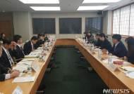 한일 영사국장회의 도쿄서 개최…도쿄 제2한국학교 건립 당부