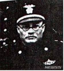'제주 4·3 당시 민간인 학살 거부' 고 문형순 서장 흉상 건립