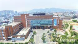 [교육소식]한국폴리텍VI대학, 6일부터 수시 2차 접수 등