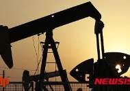 이란산 석유 금수 시작돼도 유가 급등은 없을 듯